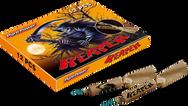 reaper-broekhoff.png