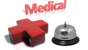 Instrukcja – przekształcenie obiektu w podmiot leczniczy