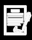 icone de contrato.png