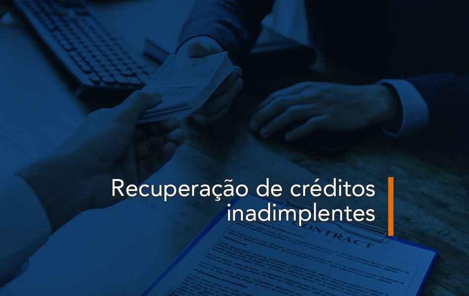 Recuperação de créditos inadimplentes: 7 em 10 brasileiros reduzem gastos na pandemia