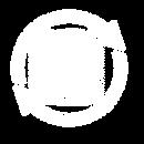 icone_restauração_de_base_-_branco.png