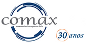 comax 30 anos_site.png