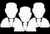 icone consultoria juridica.png