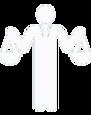 icone advogado.png