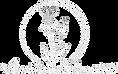 AnnikaSchuster_Logo_lang_RZ_edited.png