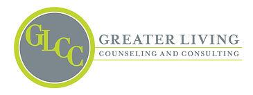 GLCC Logo 2019.jpg