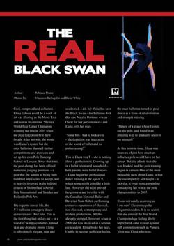 Press UK page01