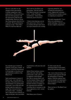 Press UK page03
