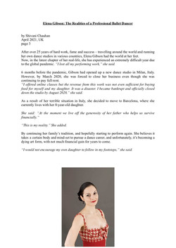 Interview by Shivani Chauhan 03
