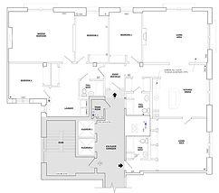 Upper-West-Side-Residence-Melanie-OBrien