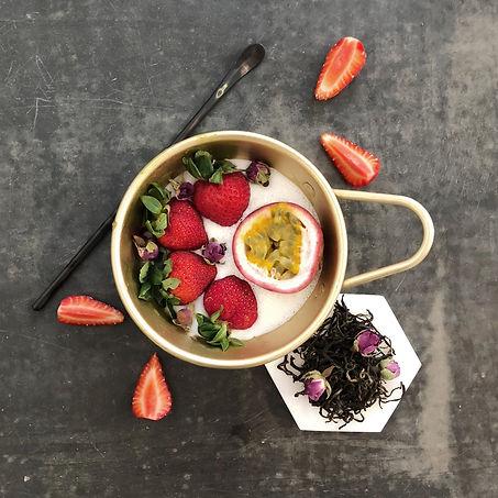 VVNS-Tea-Melanie-OBrien-Koko-Architectur