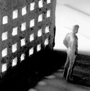 Surface-Scape-Melanie-OBrien-UCD-2013-mo