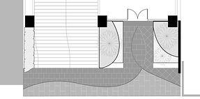 Chroma-Tower-Melanie-OBrien-Koko-Archite