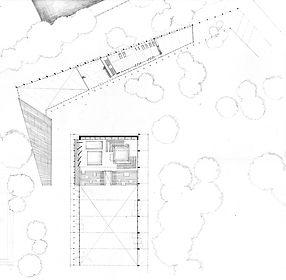 Surface-Scape-Melanie-OBrien-UCD-2013-1-