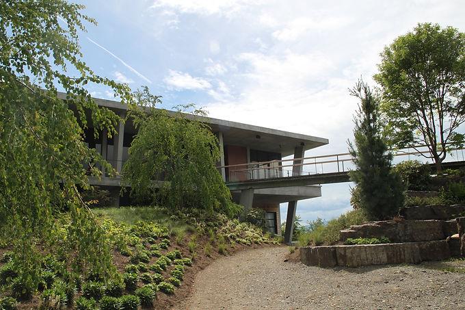 Hudson-House-Melanie-OBrien-Koko-Archite