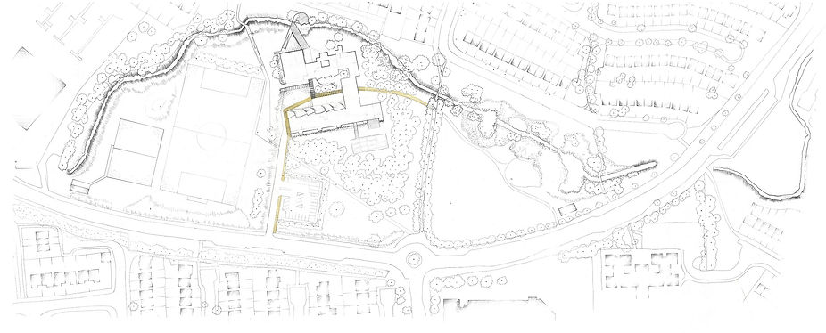 School-as-City-Melanie-OBrien-UCD-2010-s