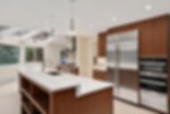Norwood-Residence-Melanie-OBrien-Koko-Ar