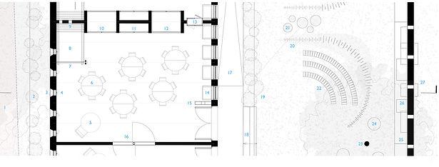 02.6.2.1 Classroom Plan-no text-SML.jpg