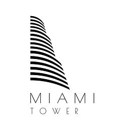 Miami-Tower-Skylobby-Melanie-OBrien-Koko