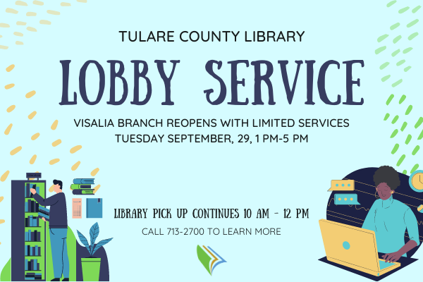Lobby Service slideshow graphic.png