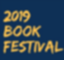book_festival.PNG