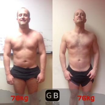 Genesis-Body-Transformations-GBTransformations-Norwich-Client-transformations-weight-loss-5.jpg