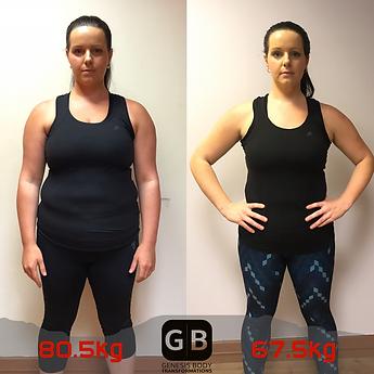 Genesis-Body-Transformations-GBTransformations-Norwich-Client-transformations-weight-loss-4.jpg