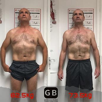 Genesis-Body-Transformations-GBTransformations-Norwich-Client-transformations-weight-loss-9.jpg