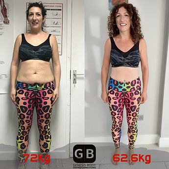 Genesis-Body-Transformations-GBTransformations-Norwich-Client-transformations-weight-loss-10.jpg