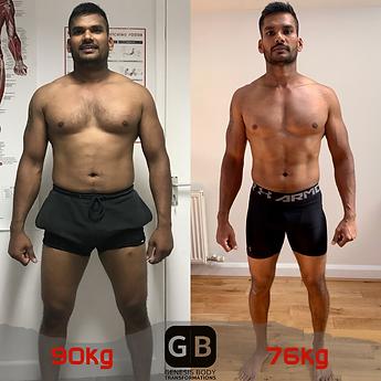 Genesis-Body-Transformations-GBTransformations-Norwich-Client-transformations-weight-loss-7.jpg