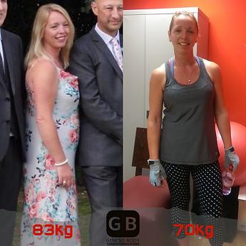 Genesis-Body-Transformations-GBTransformations-Norwich-Client-transformations-weight-loss-12.jpg