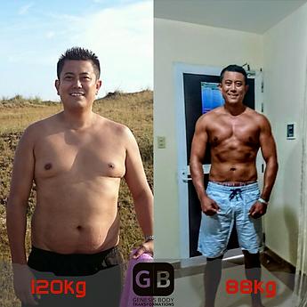 Genesis-Body-Transformations-GBTransformations-Norwich-Client-transformations-weight-loss-1.jpg
