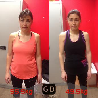 Genesis-Body-Transformations-GBTransformations-Norwich-Client-transformations-weight-loss-11.jpg