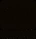 gb-logo-black.png