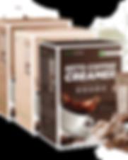 productsCreamer.png