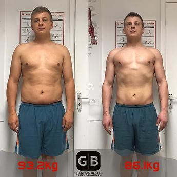 Genesis-Body-Transformations-GBTransformations-Norwich-Client-transformations-weight-loss-3.jpg