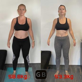 Genesis-Body-Transformations-GBTransformations-Norwich-Client-transformations-weight-loss-8.jpg