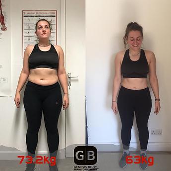 Genesis-Body-Transformations-GBTransformations-Norwich-Client-transformations-weight-loss-6.jpg