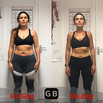 Genesis-Body-Transformations-GBTransformations-Norwich-Client-transformations-weight-loss-2.jpg