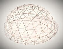 sphere_edited.jpg