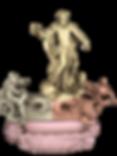 solfontana_edited.png