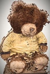 teddymve1_edited.jpg