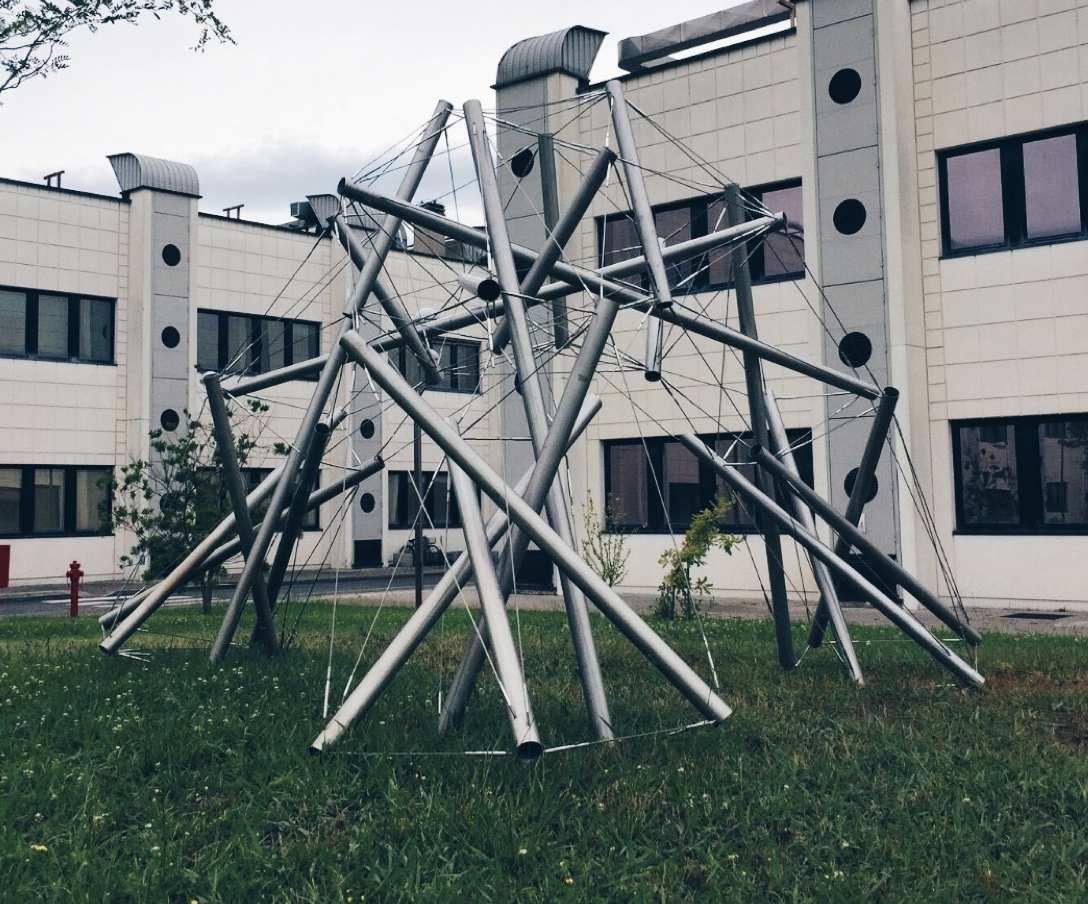 tensegrity.png
