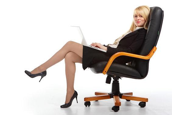 Онлайн обучение инфобизнесу и личностному развитию