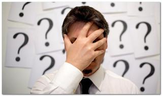 Распространенные ошибки инфобизнесмена или как эффективно набирать подписную базу