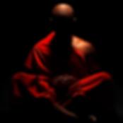 тренинги по медитации