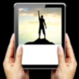 Философия Успеха. Онлайн обучение инфобизнесу и личностному развитию