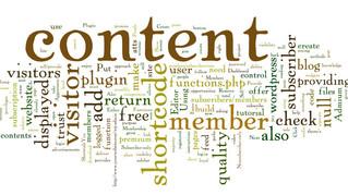 15 видов контента для бренда