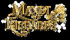 Logo_transparent_MR.png