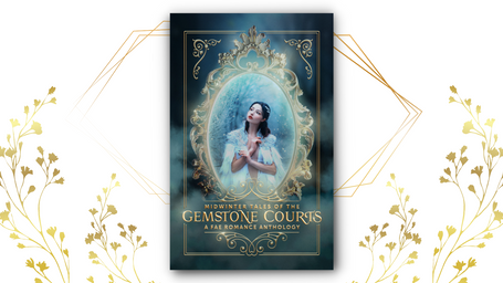Copy of Gemstone Courts - Wide Post Series.png